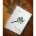 Bogdan Jot - Odkłamywanie marihuany