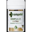Trompetol Extra 30 ml