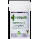 Maść konopna uniwersalna Trompetol 30 ml