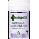 Trompetol Extra z olejkiem z drzewa herbacianego 30 ml