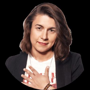 Anna Wojtkiewicz