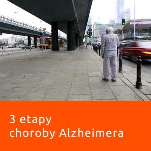 CBD przy Alzheimerze