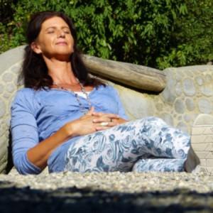 Wpływ CBD na menopauzę