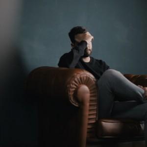 CBD w terapiach odwykowych